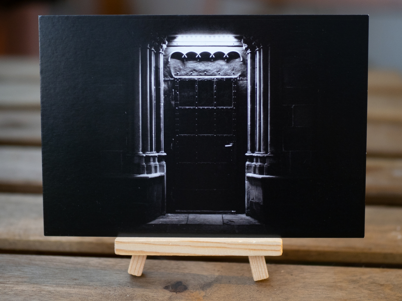 Ansichtskarte - Das Portal               (Postkarten-Freiburg.de)